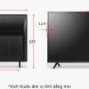 smart-tivi-tcl-40-inch-l40s6800-fhd-android-tv-J4MU1I