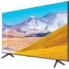 smart-tivi-samsung-4k-65-inch-65tu8000-C998U9