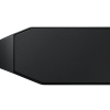 loa-soundbar-samsung-hwq70txv-312-ch-Dt5R3x