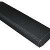 loa-soundbar-samsung-hwq70txv-312-ch-RhM26E