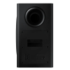 loa-soundbar-samsung-hwq70txv-312-ch-S6PZ1B