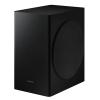 loa-soundbar-samsung-hwq70txv-312-ch-tUv887