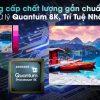 -samsung-qa75q950ts-i33-(4)