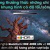 -samsung-qa75q950ts-t–(2)