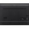 smart-tivi-lg-4k-43-inch-43un7190pta-S9hmoX