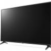 smart-tivi-lg-4k-43-inch-43un7190pta-Y1sj2E