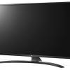 smart-tivi-lg-4k-43-inch43un7400pta-puhYNI