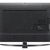 smart-tivi-lg-4k-55-inch-55un7400pta-1jD1pe