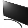 smart-tivi-lg-4k-55-inch-55un7400pta-ma1eS5
