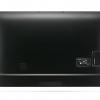 smart-tivi-lg-4k-82-inch-82un8000ptb-4aC3cZ