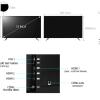smart-tivi-samsung-4k-75-inch-75au7700-uhd-F6UuHL